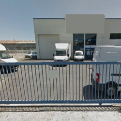 Location Local commercial Aucamville 600 m²