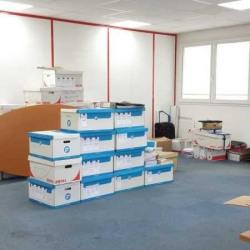 Vente Bureau Montesson 96 m²
