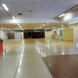 Vente Local commercial Saintes 3779 m²