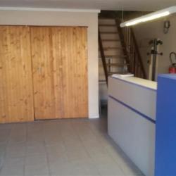 Vente Bureau Thorigny-sur-Marne 333 m²