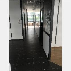 Vente Bureau Lyon 7ème 185 m²
