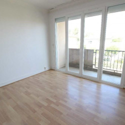 produit d'investissement Maison / Villa 11 pièces Toulouse