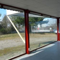Location Local commercial Pierre-Buffière 107 m²