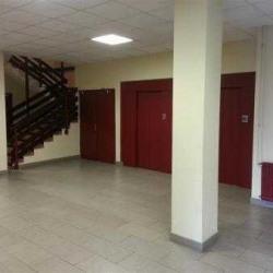 Location Bureau Fontenay-sous-Bois 268 m²