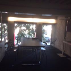 Vente Bureau Lyon 5ème 207 m²