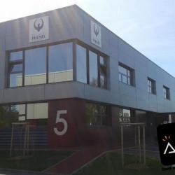 Vente Bureau Le Coudray 172 m²