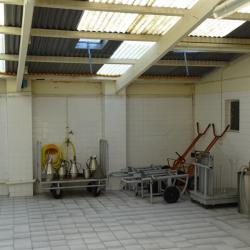 Vente Local d'activités Saint-Maur-des-Fossés 550 m²