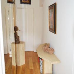 vente Appartement 3 pièces Versailles