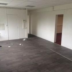 Vente Bureau Saint-Pierre-des-Corps 230 m²