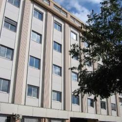 Location Bureau Lyon 3ème 490 m²