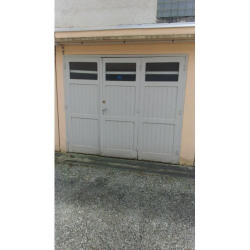 Location Local commercial Limoges 37 m²