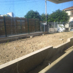 Location Local commercial Marseille 11ème 205 m²