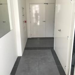 Vente Bureau Boulogne-Billancourt 67,8 m²