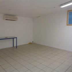 Location Bureau Ducos 24 m²