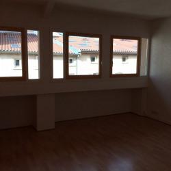Location Bureau Villefranche-sur-Saône 104 m²