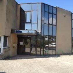Vente Bureau Échirolles 312 m²
