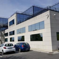 Location Entrepôt Bry-sur-Marne 4479 m²