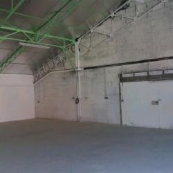 Location Entrepôt Muret 100 m²