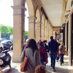 Cession de bail Local commercial Paris 1er 11 m²