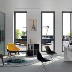 Location Bureau Nanterre 11315 m²