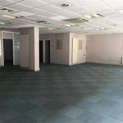Vente Bureau Rouen 186 m²