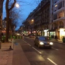 Cession de bail Local commercial Paris 13ème 60 m²