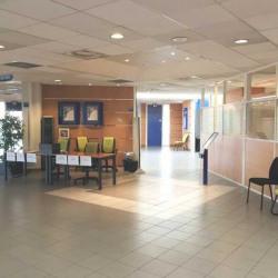 Location Bureau Villeneuve-Loubet (06270)