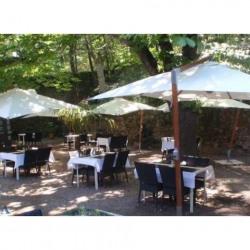 Location Local commercial Lamalou-les-Bains 0 m²