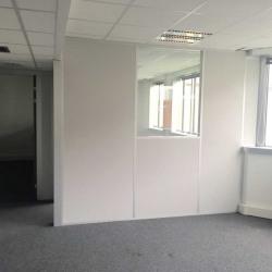 Location Bureau Saint-Mandé 90 m²