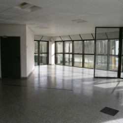 Location Bureau Marolles-en-Brie 275 m²