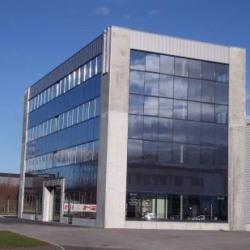 Location Bureau Seynod 366 m²