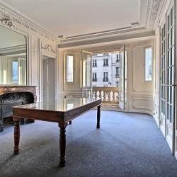 Location Bureau Paris 3ème 150 m²