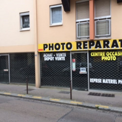 Vente Local commercial Rouen 75,5 m²