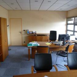 Vente Bureau Arras 2038 m²