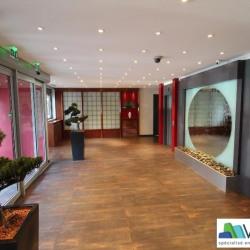 Location Bureau Noisy-le-Grand 285 m²