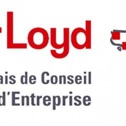 Vente Local commercial Saint-Jean-de-Luz 315 m²