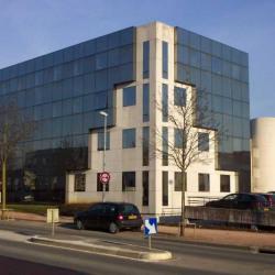 Location Bureau Dijon 152 m²