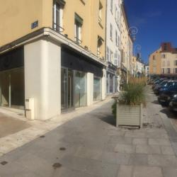 Location Boutique Pontoise