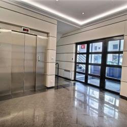 Location Bureau Paris 2ème 238 m²