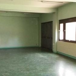 Location Bureau Brétigny-sur-Orge 1750 m²