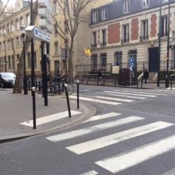 Cession de bail Local commercial Boulogne-Billancourt 105 m²