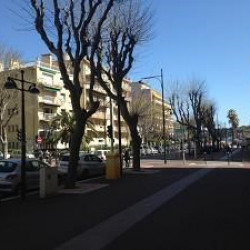 Cession de bail Local commercial Antibes (06600)