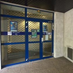 Vente Bureau Voiron 616 m²