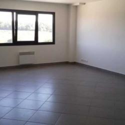 Location Bureau Chanteloup-en-Brie 55 m²