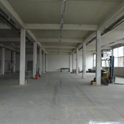 Location Entrepôt Argenteuil 6350 m²