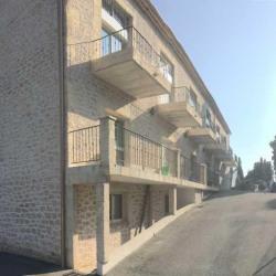 Vente Bureau Grasse 485 m²
