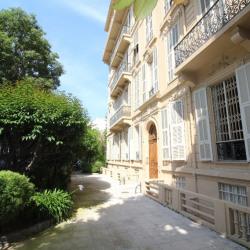 Appartement Nice 4 pièce (s) 140 m²