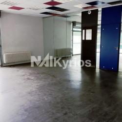 Location Bureau Oullins 150 m²