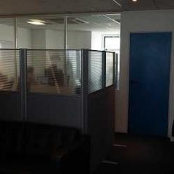 Location Bureau Boulogne-Billancourt 98 m²