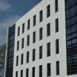 Location Bureau Nantes 637 m²